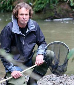 Freshwater For Life - WEBSITE: 'Freshwater For Life' was formed to offer independent honesty into freshwater environmental reporting in New Zealand. At present, the organisations reporting on the state of the environment have no independent oversight and are effectively reporting on their own progress (or lack of it).