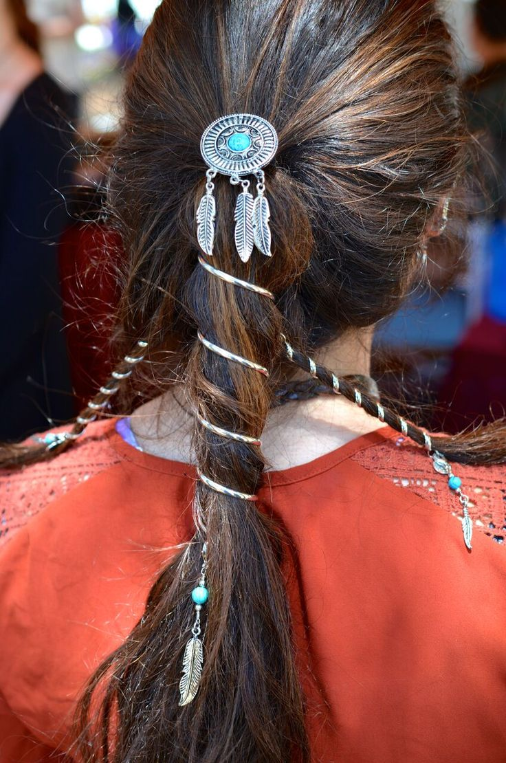 Best Ponytail Wraps Images On Pinterest Hair Twisters Horse - Diy ponytail wrap