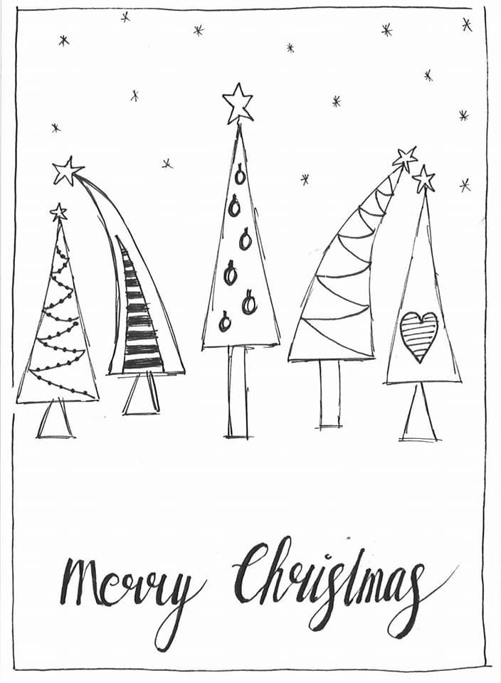 Pin von Kristi Mansfield auf Christmas | Weihnachten ...