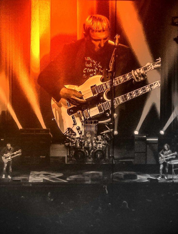 Lyric passage to bangkok lyrics : Best 25+ Alex lifeson ideas on Pinterest | Rush band, Geddy lee ...