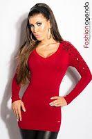 pulover-dama-ieftin-online2