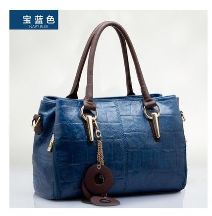 http://www.aliexpress.com/store/product/Paul-2014-new-tide-in-Europe-and-the-high-end-luxury-crocodile-grain-leather-multilayer-female/730518_2039689178.html