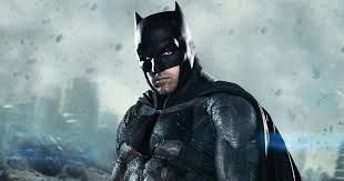 Matt Reeves Confirms Staying On The Batman