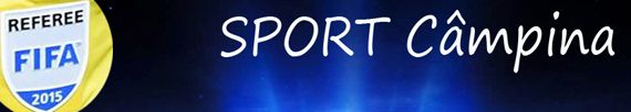 sportcampina: Liga I. Pandurii Tg. Jiu - CSMS Iaşi 3-0. Raport d...
