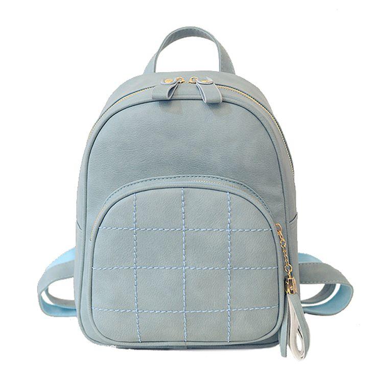 $39.78 (Buy here: https://alitems.com/g/1e8d114494ebda23ff8b16525dc3e8/?i=5&ulp=https%3A%2F%2Fwww.aliexpress.com%2Fitem%2FJoypessie-2016-fashion-casual-leather-feminine-Backpacks-elegant-small-School-Bags-for-youth-Girls-black-mini%2F32713730246.html ) Joypessie 2016 fashion casual leather Backpacks small Embroidery Women Small Black Backpacks Fashion Female PU Backpacks for just $39.78