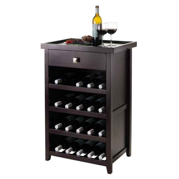 11 Best Wine Cabinet Images On Pinterest Wine Cabinets Wine