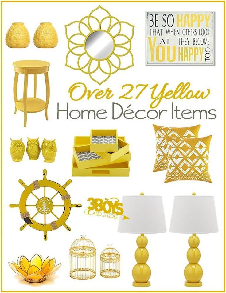 266 best home decor accent pieces images on pinterest 3 for Home decor offers