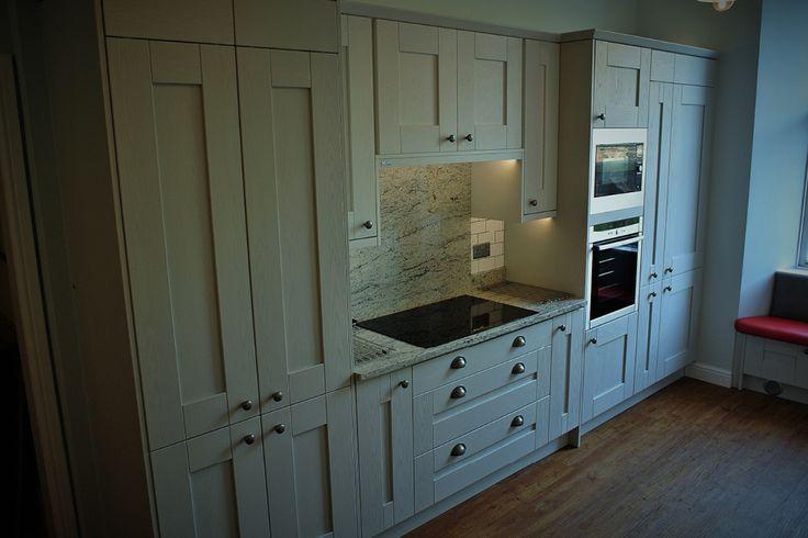 pronto-wilton-white-and-grey-glenlith-interiors4