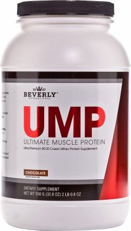 Beverly International Ultimate Muscle Protein 2lb - http://trolleytrends.com/health-fitness/beverly-international-ultimate-muscle-protein-2lb