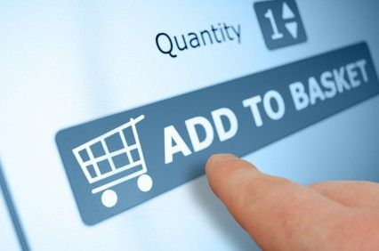 New epoints site rewards shoppers who buy via retailers from John Lewis to Boots