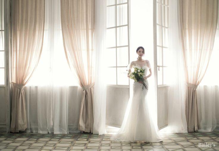 [LUCE] koreanpreweddingbaileys (40).jpg