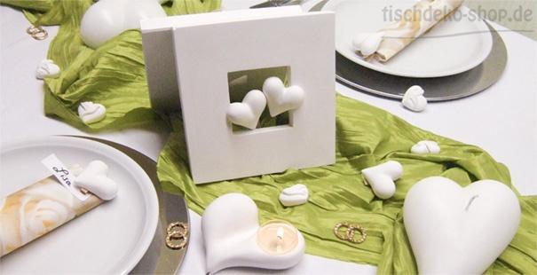 1000 images about tischdeko fr hling ostern on pinterest nests spring and eggs. Black Bedroom Furniture Sets. Home Design Ideas
