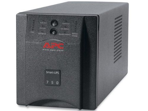 APC Smart UPS 750VA 230V USB With UL Approval APC Smart-UPS protects critical data by supplying reliable, network-grade power in either traditional tower or rack-optimized form factors. Award-winning Smart-UPS is the (Barcode EAN = 0731304253365) http://www.comparestoreprices.co.uk/january-2017-2/apc-smart-ups-750va-230v-usb-with-ul-approval.asp