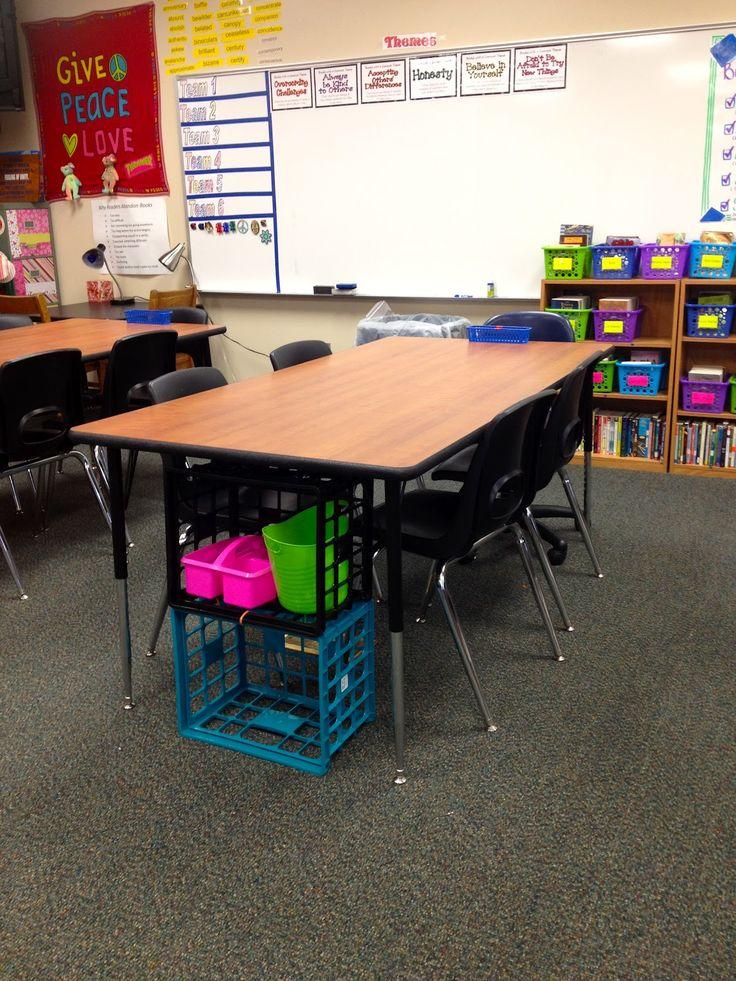 Ultimate Classroom Design : Best classroom decor images on pinterest schoolgirl