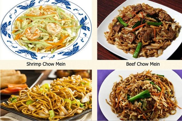Chinese Food In Richfield Chinagardenmn Com Healthy Chinese Recipes Authentic Chinese Recipes Chinese Food Menu