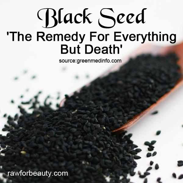 Black seed, It's also called onion seeds or 'kalwanji' and available from any Asian grocery store,
