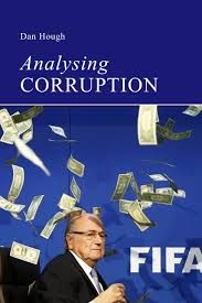 Book Review: Analysing Corruption: An Introduction by Dan Hough | LSE Review of Books