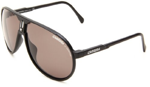 4e8b3669a2 Ray Ban Carrera Sunglasses Rbcs5088