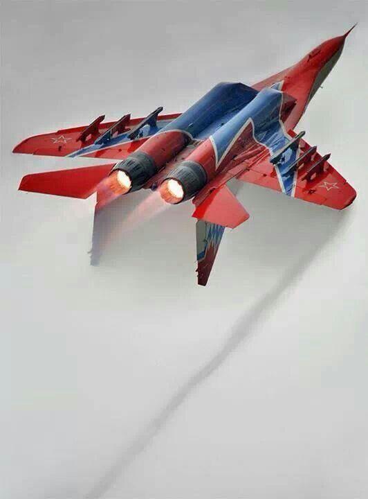 pinterest.com/fra411 #air #fighter