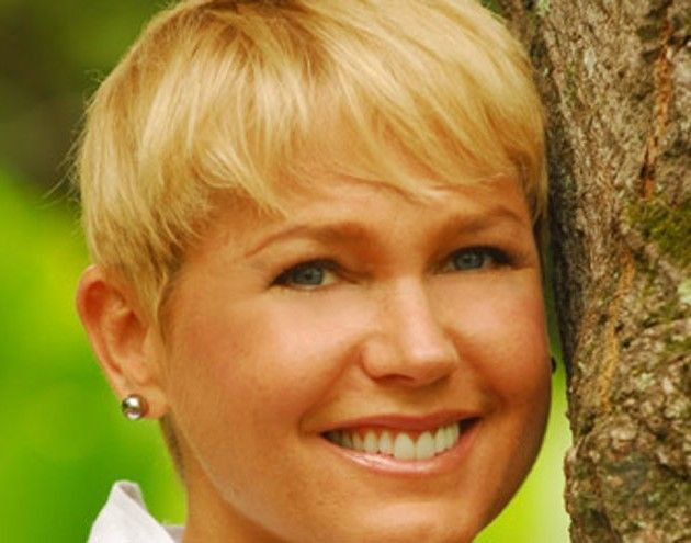17 Best images about X de Xuxa! on Pinterest | Rede record ...