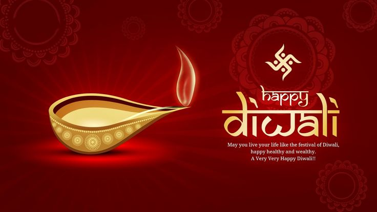 Download Best Happy Diwali Pictures 2016 - http://www.merrychristmaswishes2u.com/download-best-happy-diwali-pictures-2016/