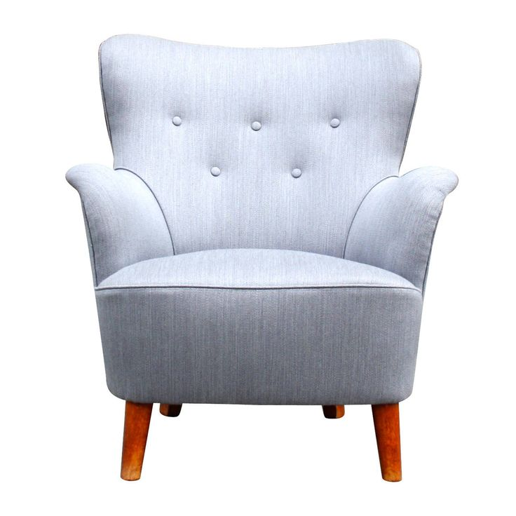 armchair modern chairs small armchairs bedroom chair living room