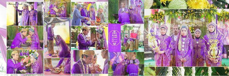 #Design Wedding Album #WeddingCeremony