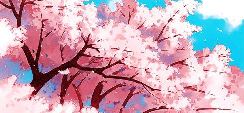 Bts Anime Aesthetic Wallpaper