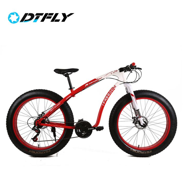 Women 26 Inch 24 Speed Mountain Bike Fatbike Bicycle Colorful High Quality BMX Carton Road Bike Brand Unisex Bisiklet Supplier