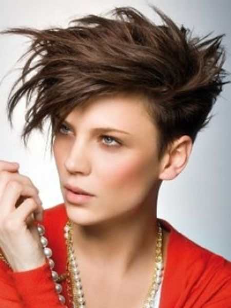 how to choose a hair style edgy pixie cits for 2015 the best modern haircuts 1794