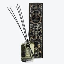 Parfyme og duftprodukter | Home & Cottage