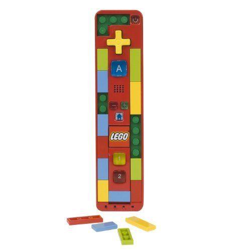 PowerA Nintendo Wii LEGO Play & Build Remote by PowerA, http://www.amazon.com/dp/B004752HB4/ref=cm_sw_r_pi_dp_3j-6sb1ZKGAMX