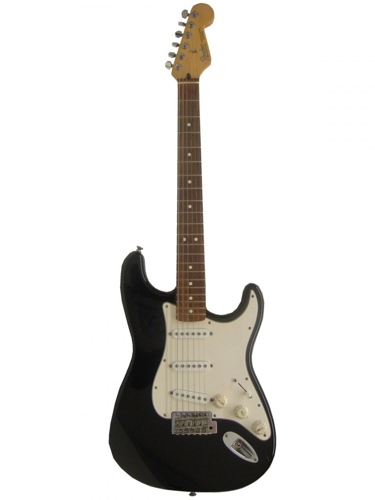 How can I find out when my Mexican-made instrument was manufactured Fender