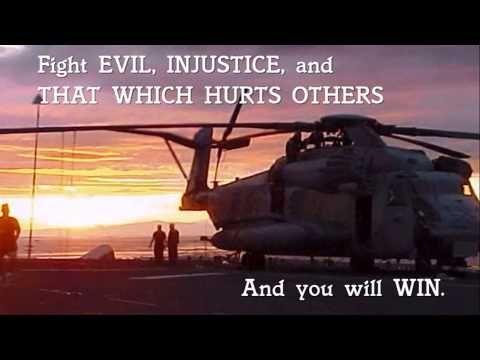 1 800 I AM UNHAPPY Book - Trailer Video 2 | Motivation Inspiration Book | Navy SEAL Book