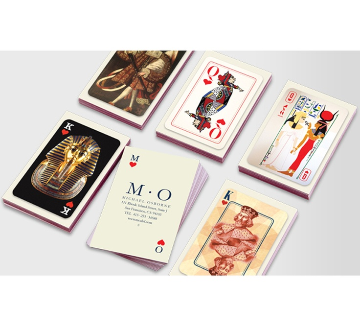11 best MOO Luxe Cards images on Pinterest | Business cards, Name ...
