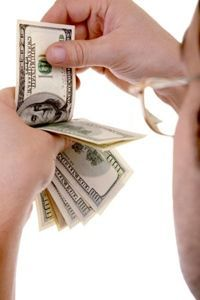 American payday loans kck photo 5