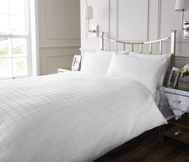 10 best hotel images on pinterest comforter set duvet sets and comforter. Black Bedroom Furniture Sets. Home Design Ideas