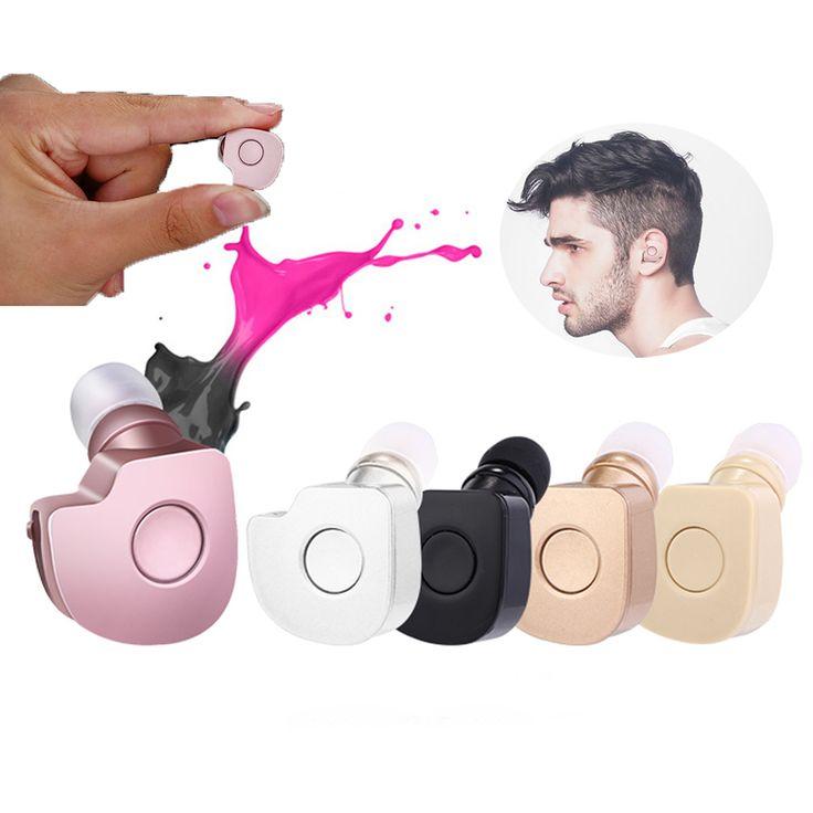 $9.78 (Buy here: https://alitems.com/g/1e8d114494ebda23ff8b16525dc3e8/?i=5&ulp=https%3A%2F%2Fwww.aliexpress.com%2Fitem%2F2016-High-Quality-Bluetooth-4-2-Mini-In-Ear-Wireless-Sport-Earbuds-Headset-Stereo-Earphone%2F32751263018.html ) 2016 High Quality Bluetooth 4.2 Mini In-Ear Wireless Sport Earbuds Headset Stereo Earphone for just $9.78