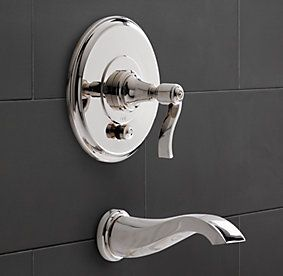 Search Results Restoration Hardware 705 750 Faucet Pinterest Search Hardware And