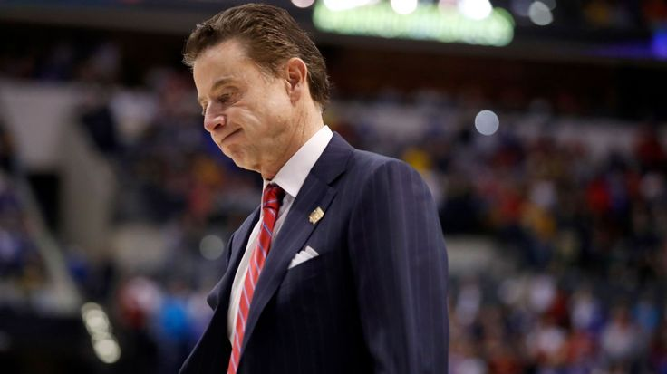 Louisville coach Rick Pitino received 98 percent of the cash, (which is roughly $1.5 million a year for five years through July 1)  that Louisville took in from Adidas in the school's previous deal with the shoe company.