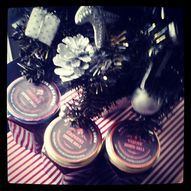V-ati gandit ce cadouri o sa le daruiti celor dragi?