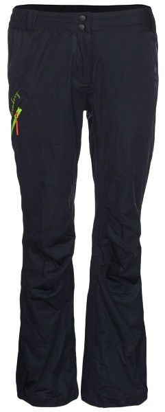 Hildal Pants W - Shop now at http://www.stormberg.com/en/hildal-pants-w.html#19482