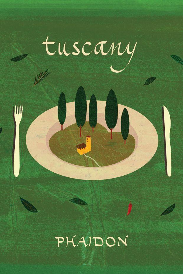 Mejores 482 imgenes de books en pinterest cocinas cucharas de tuscany food cookery phaidon store solutioingenieria Images