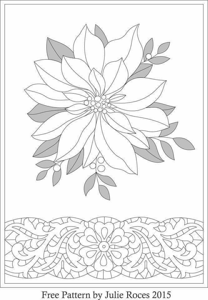 2161 best Parchment Craft Pergamano