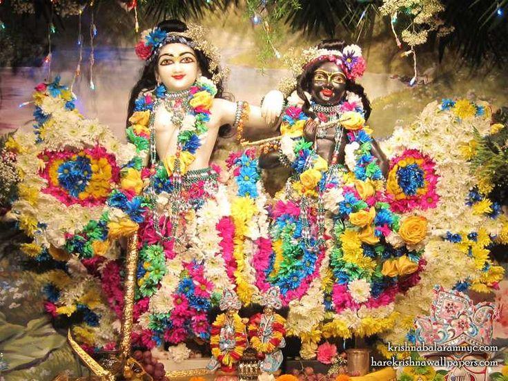 http://harekrishnawallpapers.com/sri-sri-hari-haladhari-queens-new-york-wallpaper-002/
