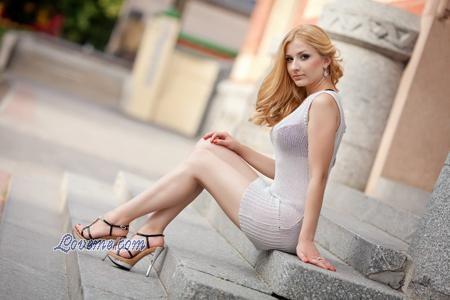 International dating site ukraine