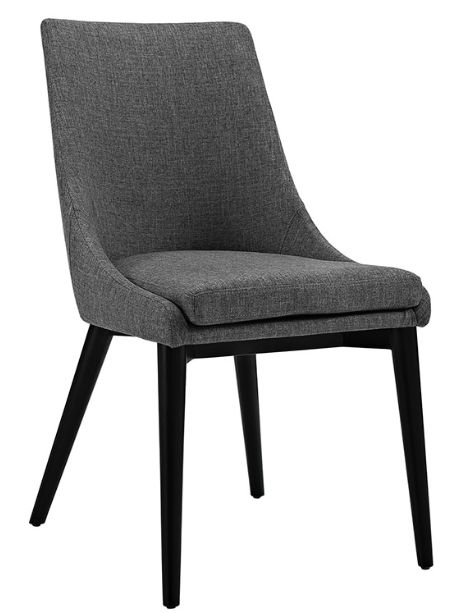 Ontario Dining Chair