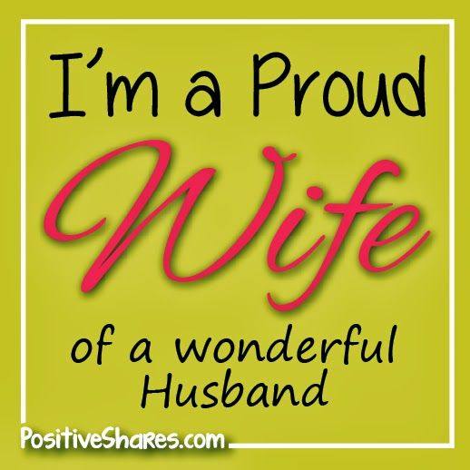 Proud Big Sister Quotes: 1000+ Ideas About Proud Wife On Pinterest