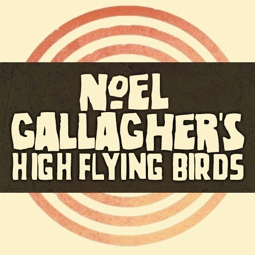 17 best images about love noel gallagher on pinterest