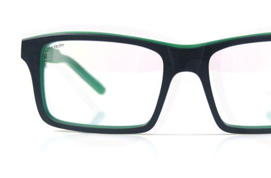 CHEAP MONDAY CITRIC C.756  / Φτιάξε τα γυαλιά οράσεως σου στο EZ2C ONLINE και κέρδισε την χαμηλότερη τιμή.